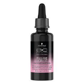Schwarzkopf Professional Bonacure Fibre Force Scalp & Hair Smart Reset Serum 30ml