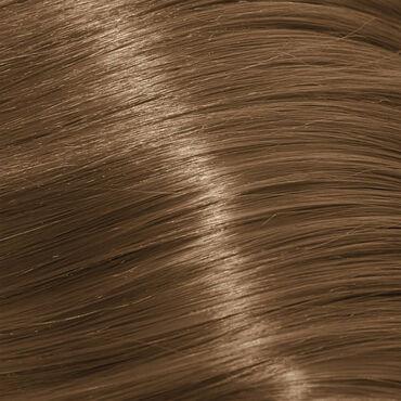 L'Oréal Professionnel INOA Gold Fundamentals Permanent Hair Colour - 7.3 Golden Blonde 60ml