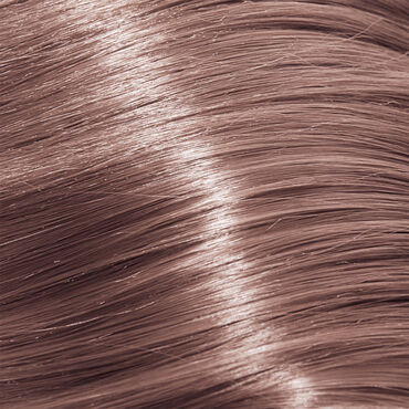 XP100 Intense Radiance Permanent Hair Colour
