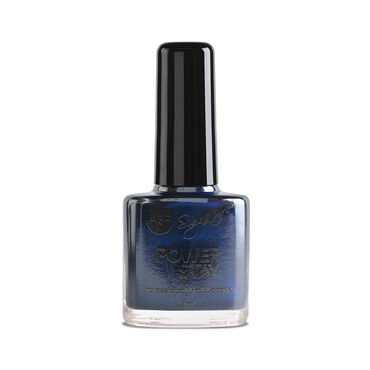 ASP Power Stay Professional Nail Lacquer Raindrop 9ml