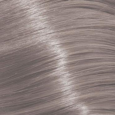 Schwarzkopf Professional BlondMe Lifting - Steel Blue 60ml