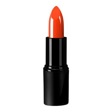 Sleek MakeUP True Colour Lipstick - Tangerine Scream