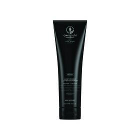Paul Mitchell Awapuhi Moisturising Lather Shampoo, 250ml