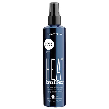 Matrix Style Link Heat Buffer 250ml