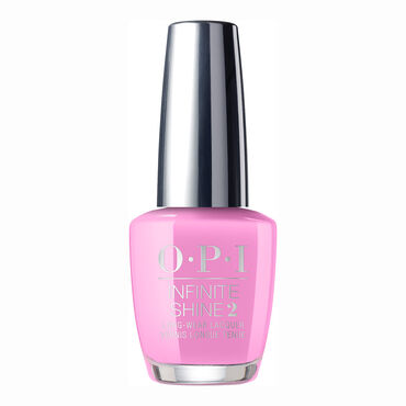 OPI Tokyo Collection Infinite Shine Another Ramen-tic Evening 15ml