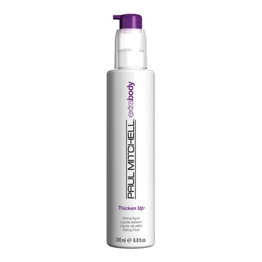 Paul Mitchell Extra Body Thicken Up Styling Liquid 200ml