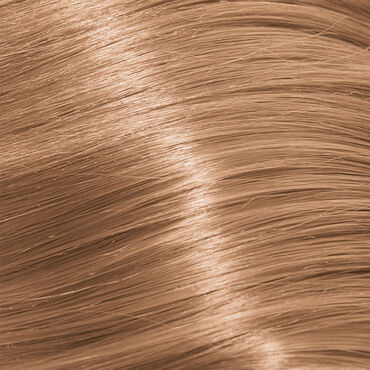 XP100 Intense Radiance Permanent Hair Colour - 12.1 Special Blonde Pearl Ash 100ml