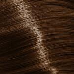 XP100 Intense Radiance Permanent Hair Colour - 6.31 Dark Golden Ash Blonde 100ml