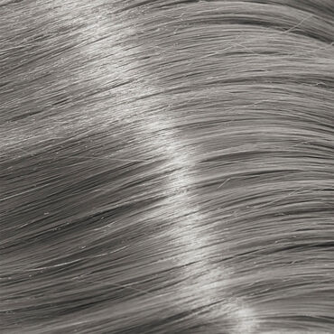 Wella Professionals Perfecton Colour Rinse Semi Permanent Hair Colour - 0/8 Pearl 75ml