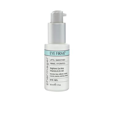 Pharmagel Eye Firme 30ml