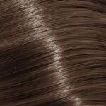 L'Oréal Professionnel Majirel Permanent Hair Colour 6.14 50ml