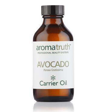 Aromatruth Essential Oil - Avocado 500ml