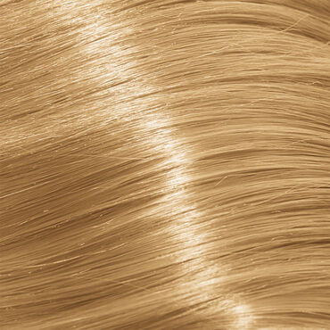 Matrix SoColor Beauty Permanent Hair Colour - 9W 90ml