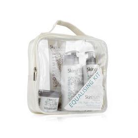 Skintruth Equalising Facial Kit