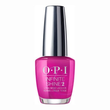 OPI Tokyo Collection Infinite Shine All Your Dreams in Vending Machines 15ml
