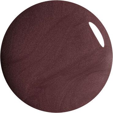 Red Carpet Manicure Gel Polish - Haute Couture 9ml