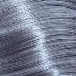 Celeb Luxury Viral Semi Permanent Colorwash Shampoo - Pastel Blue 244ml