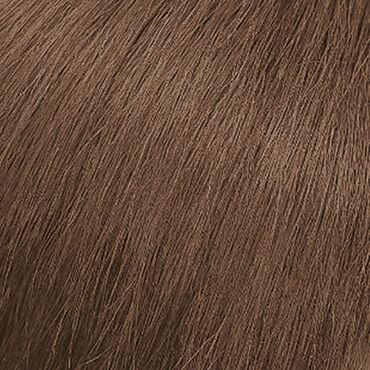 Matrix SoColor Beauty Permanent Hair Colour - 507N 90ml