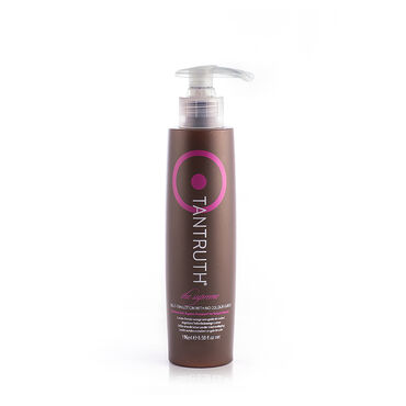 Tantruth The Supreme Self Tan Lotion 195ml