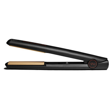 ghd original IV Styler Hair Straightener