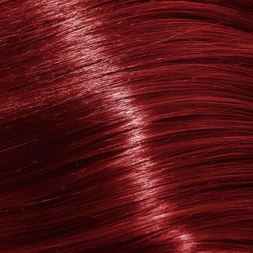Clynol Viton S Permanent Hair Colour 6.7 Dark Red Blonde 60ml