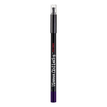 Ardell Beauty Wanna Get Lucky Gel Eyeliner Purple 0.55g
