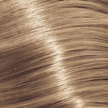 Silky Coloration Lightners 902 Ultra Light Irise Blonde 100ml