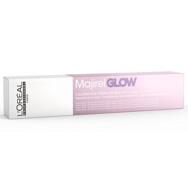 L'Oréal Professionnel Majirel Glow Light Base .13 50ml