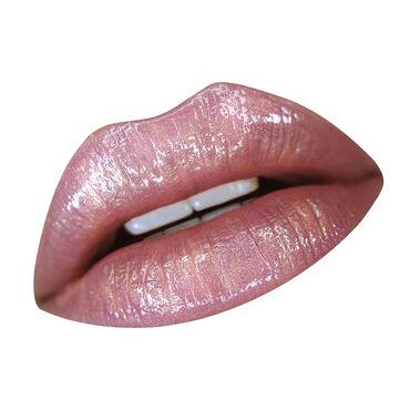 INC.redible  Tri Harder, Lip Gloss Glass Ceiling Broken 3.57ml