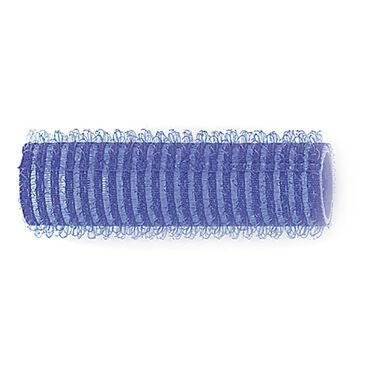 Sibel Velcro Roller Blue 15mm