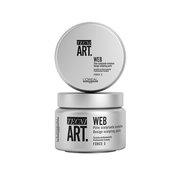 LOreal Professionnel Tecni.Art Web, 150ml