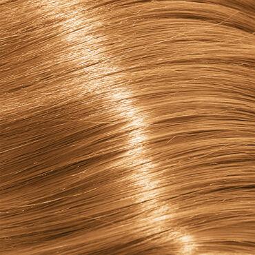 Indola Blonde Expert Permanent Hair Colour Peachy Blonde P.14 60ml