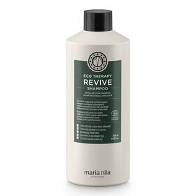 Maria Nila Care & Style Eco Therapy Revive Shampoo 350ml