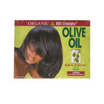 Organic Root Stimulator ORS Relaxer Kit Normal