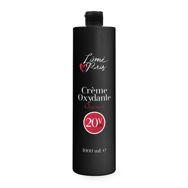Lomé Paris Oxycream 20 Vol./6% 1.000ml
