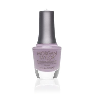 Morgan Taylor Nail Lacquer - Wish You Were Here 15ml