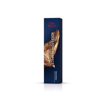 Wella Professionals Koleston Perfect Permanent Hair Colour 9/0 Very Light Blonde Pure Naturals 60ml