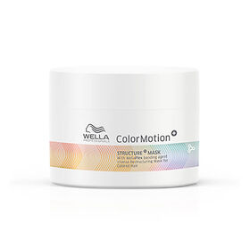 Wella Professionals Colormotion+ OTC Mask 150ml