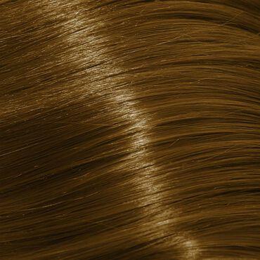 Wella Professionals Koleston Perfect Permanent Hair Colour 7/0 Medium Blonde Pure Naturals 60ml