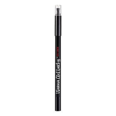 Ardell Beauty Wanna Get Lucky Gel Eyeliner Ink 0.55g