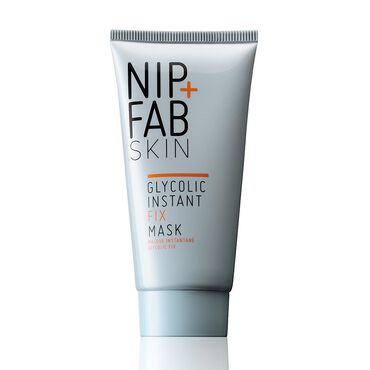 NIP+FAB Glycolic Fix Instant Mask 50ml