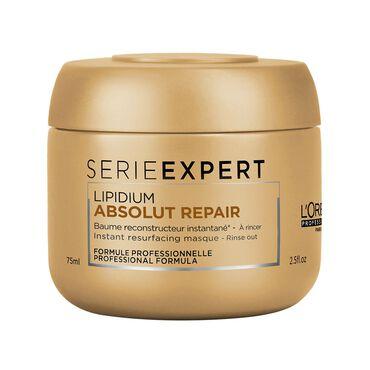 L'Oréal Professionnel Série Expert Absolut Repair Masque Travel Size 75ml
