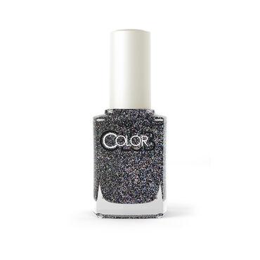 Color Club Nail Lacquer - VIP List 15ml