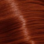 Lomé Paris Permanent Hair Colour Crème, Reflex 7.43 Blonde Copper Gold 7.43 blonde copper gold 100ml