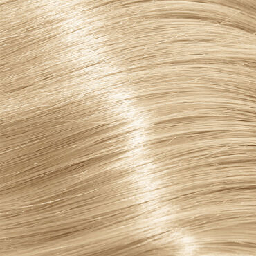 Rusk Deepshine Pure Pigments Permanent Hair Colour - 10.000NC Ultra Light Blonde 100ml