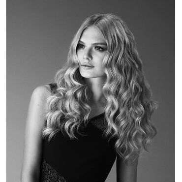 BaByliss PRO Perfect Curl MKII Hair Styler