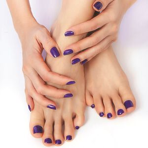 Nails Training Courses | Training Courses | Sally Beauty