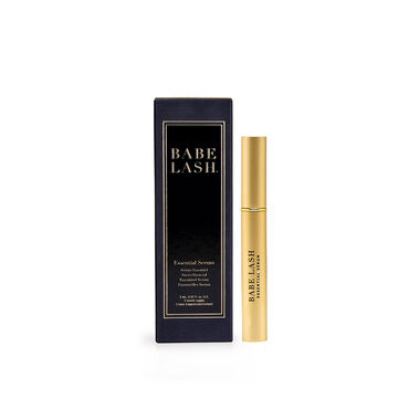 Babe Lash Essential Serum  2ml