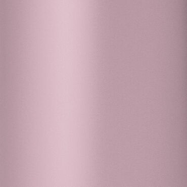 Parlux 3200 Compact Hair Dryer - Dinky Pink
