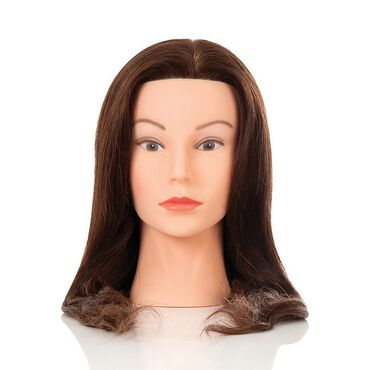 S-PRO Chloe Manikin Training Head 18-20 Inch